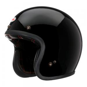 Bell Custom 500 Black