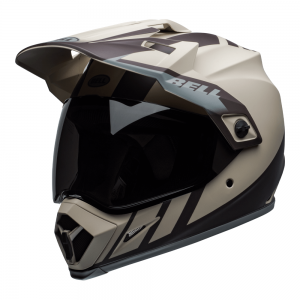 Bell MX-9 Adventure MIPS Dash