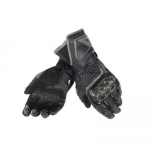 Dainese Carbon D1 Long Ladies Leather Gloves
