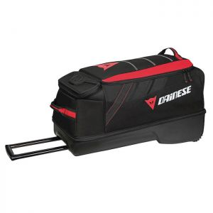 Dainese D-Adrenaline Wheel Bag