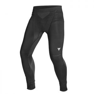 Dainese D-Core No-Wind Dry Pant