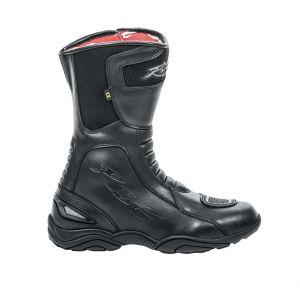 RST Raptor II Ladies Waterproof Boots