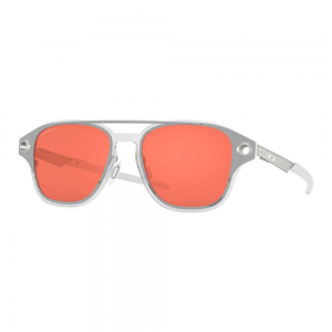 Oakley Coldfuse Sunglasses Polished Chrome