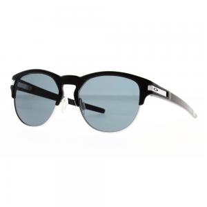 Oakley Latch Key Sunglasses Matte Black