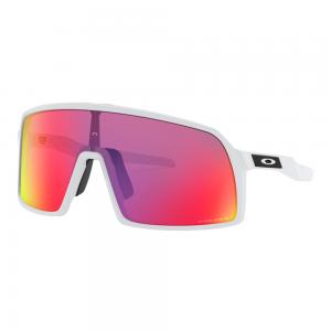 Oakley Sutro Sunglasses Matte White