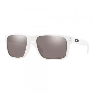 Oakley Holbrook XL Sunglasses Matte White