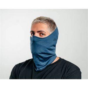 Oakley Mask Loose Blue L/XL
