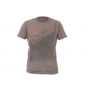 RST 'Hutchy' T-Shirt