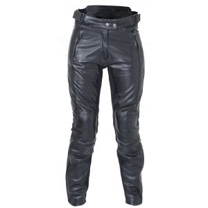 RST Kate Ladies Leather Jeans