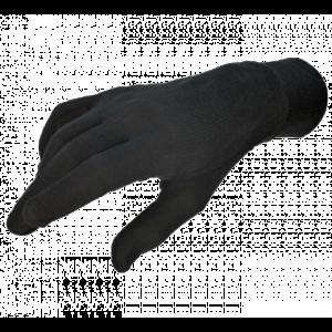 Dainese Silk Inner Gloves
