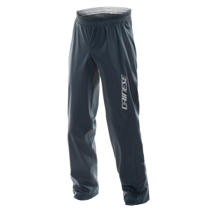 Dainese Storm Lady Pant
