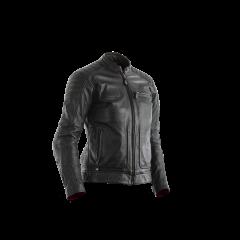 RST Roadster II CE Ladies Leather Jacket