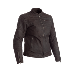 RST Ripley Ladies Leather Jacket