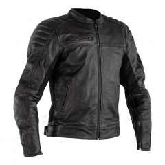 RST Fusion Airbag Leather Jacket