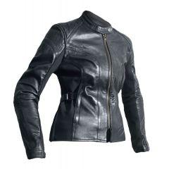 RST Kate Ladies Leather Jacket