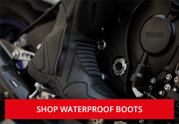 dstore-menu-boots-waterproof-boots-001