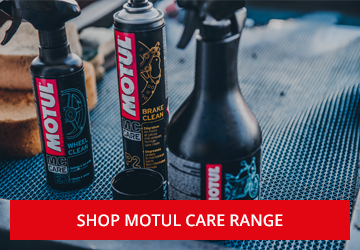 dstore-menu-care-motul-care-range-001