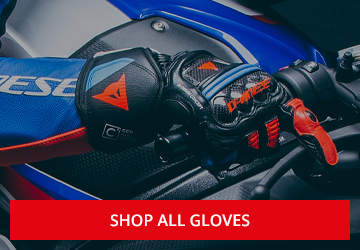 dstore-menu-gloves-all-gloves-001