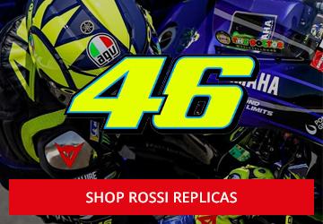 dstore-menu-helmets-agv-rossi-reps-001
