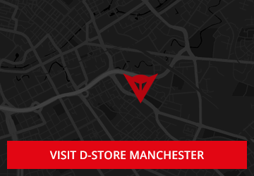 dstore-menu-store-location-001