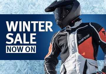 dstore-menu-winter-sale-now-on-2021