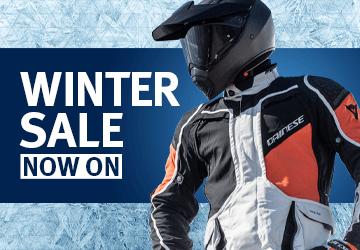 dstore-menu-winter-sale-now-on-2021